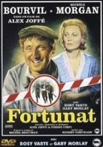 Fortunato (1960)