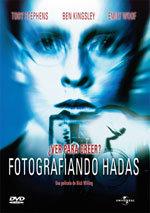 Fotografiando hadas (1997)