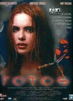 Fotos (1996)