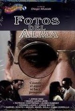 Fotos del alma (1995)