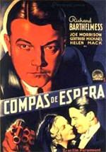 Compás de espera (1935)