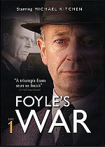 Foyle's War (2002)