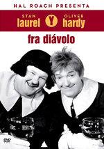 Fra Diávolo (1933)