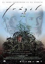 Frágil (2004)