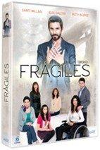 Frágiles (serie) (2012)