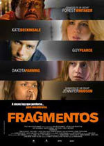 Fragmentos (2008)