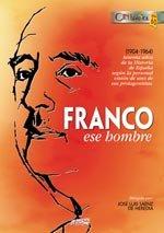Franco: ese hombre (1964)