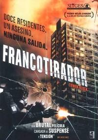 Francotirador (2012)