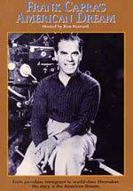 Frank Capra: El sueño americano (1997)