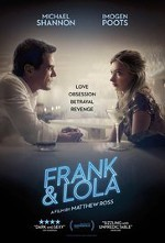 Frank & Lola (2016)