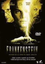 Frankenstein (2004) (2004)
