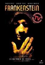 Frankenstein: Evolution (2004)