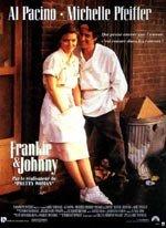 Frankie & Johnny (1991)