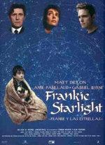 Frankie y las estrellas