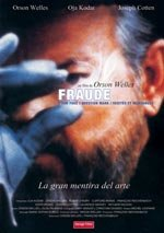 Fraude (1974)