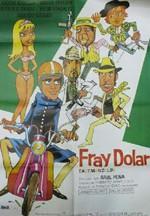 Fray Dolar