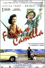 Freda y Camilla (1994)