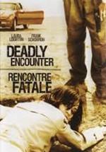 Frente al abismo (2004)