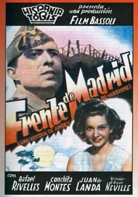 Frente de Madrid (1939)