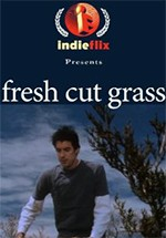 Fresh Cut Grass (2004)