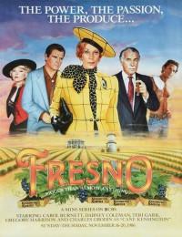 Fresno (1988)