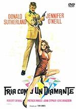 Fría como un diamante (1973)