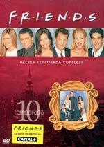 Friends (10ª temporada)