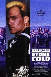 Frío como el acero (1991)