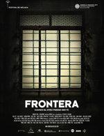 Frontera (2013)