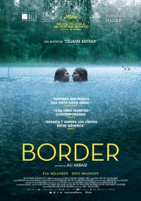 Border (2018)