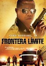 Frontera límite (2008)