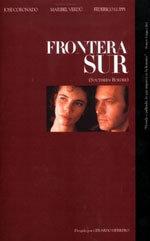 Frontera Sur (1998)