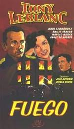 Fuego (1949) (1949)