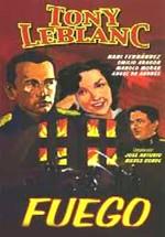 ¡Fuego! (1949)