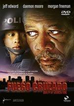 Fuego cruzado (2003)