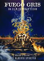 Fuego gris (1993)