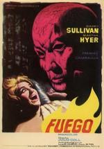 Fuego (1964)