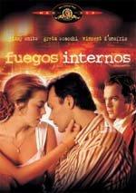 Fuegos internos (1991)