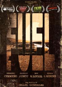 Fuel (2019)