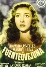 Fuenteovejuna (1947)
