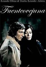 Fuenteovejuna (1972)