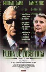 Fuera de cobertura (1998)