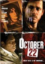 Fuera de control (1998) (1998)