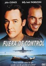 Fuera de control (1999) (1999)