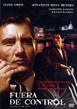 Fuera de control (2003) (2003)