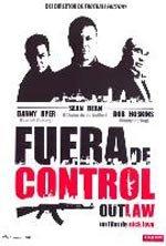 Fuera de control (2007)