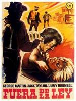 Fuera de la ley (1963)