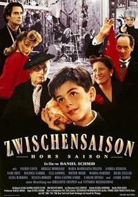 Fuera de temporada (1992)