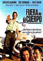 Fuera del cuerpo (2004)