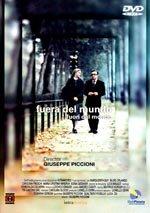 Fuera del mundo (1999)